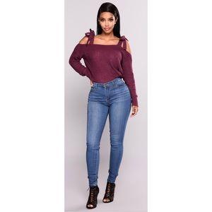 Denim - 🌼 Skinny Jeans 🌼